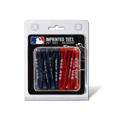 50 Tee Pack BOSTON RED SOX