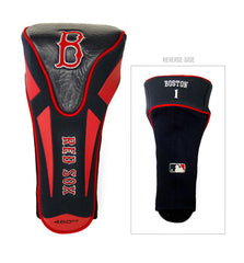 APEX Headcover BOSTON RED SOX