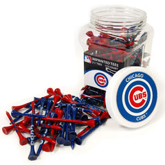175 Tee Jar CHICAGO CUBS