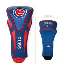 APEX Headcover CHICAGO CUBS
