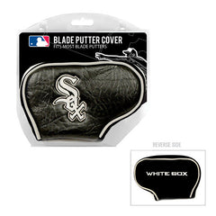 Blade Putter Cover CHICAGO WHITE SOX