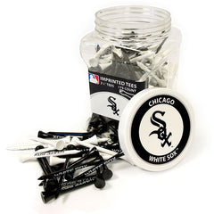 175 Tee Jar CHICAGO WHITE SOX