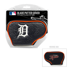 Blade Putter Cover DETROIT TIGERS