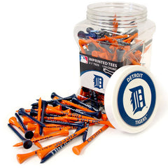 175 Tee Jar DETROIT TIGERS