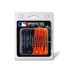 50 Tee Pack DETROIT TIGERS