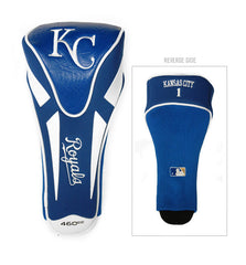 APEX Headcover KANSAS CITY ROYALS