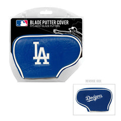 Blade Putter Cover LOS ANGELES DODGERS
