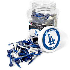 175 Tee Jar LOS ANGELES DODGERS