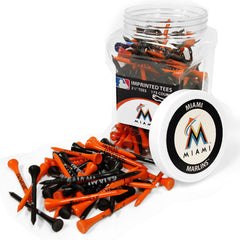 175 Tee Jar MIAMI MARLINS