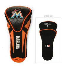 APEX Headcover MIAMI MARLINS