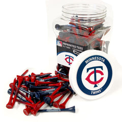 175 Tee Jar MINNESOTA TWINS