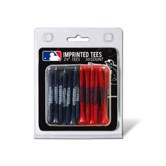 50 Tee Pack MINNESOTA TWINS