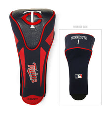 APEX Headcover MINNESOTA TWINS
