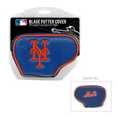 Blade Putter Cover NEW YORK METS