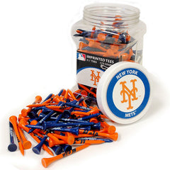 175 Tee Jar NEW YORK METS