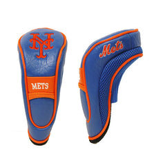 Hybrid Headcover NEW YORK METS