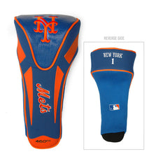 APEX Headcover NEW YORK METS