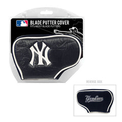 Blade Putter Cover NEW YORK YANKEES