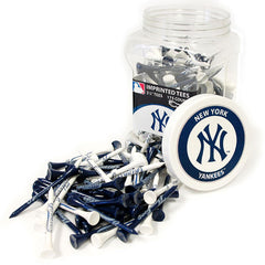 175 Tee Jar NEW YORK YANKEES