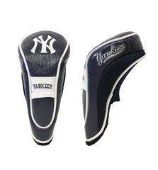 Hybrid Headcover NEW YORK YANKEES