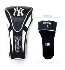 APEX Headcover NEW YORK YANKEES