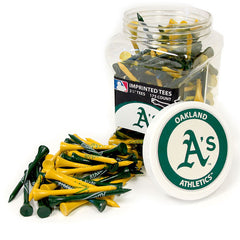 175 Tee Jar OAKLAND ATHLETICS