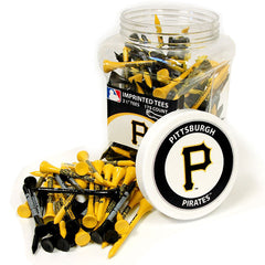 175 Tee Jar PITTSBURGH PIRATES