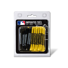 50 Tee Pack PITTSBURGH PIRATES