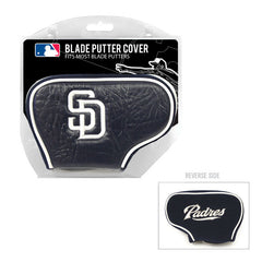 Blade Putter Cover SAN DIEGO PADRES