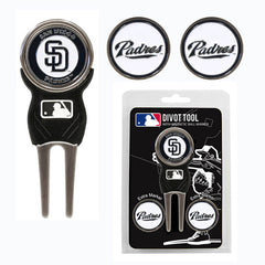 Divot Tool Pack SAN DIEGO PADRES