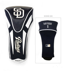 APEX Headcover SAN DIEGO PADRES