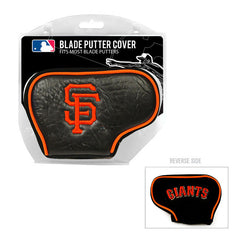 Blade Putter Cover SAN FRANCISCO GIANTS