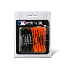 50 Tee Pack SAN FRANCISCO GIANTS