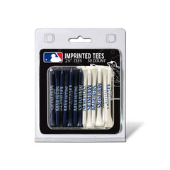 50 Tee Pack SEATTLE MARINERS