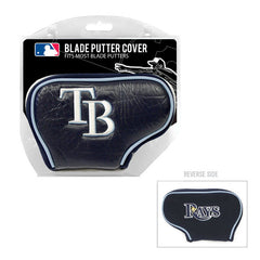 Blade Putter Cover TAMPA BAY RAYS