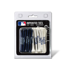 50 Tee Pack TAMPA BAY RAYS