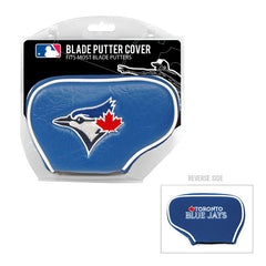 Blade Putter Cover TORONTO BLUE JAYS