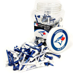 175 Tee Jar TORONTO BLUE JAYS