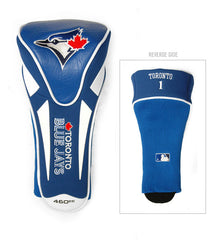 APEX Headcover TORONTO BLUE JAYS
