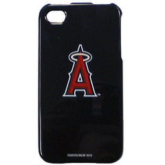 Angels 4G Faceplate