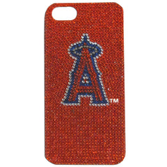 Angels iPhone 5 Crystal Case