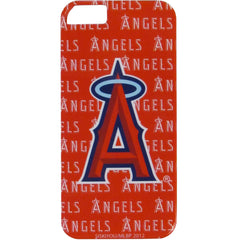 Angels iPhone 5 Graphics Case