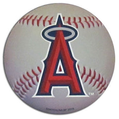"Angels 5"" Ball Magnet"