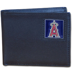 Wallets and Checkbook Covers - MLB