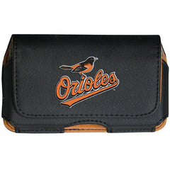 Baltimore Orioles Smart Phone Pouch