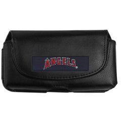 Angels Smart Phone Pouch