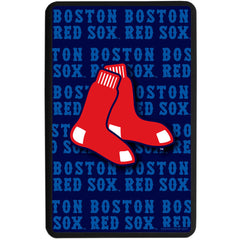 Boston Red Sox Kindle Fire Snap on Case