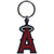 Angels Flexi Key Chain