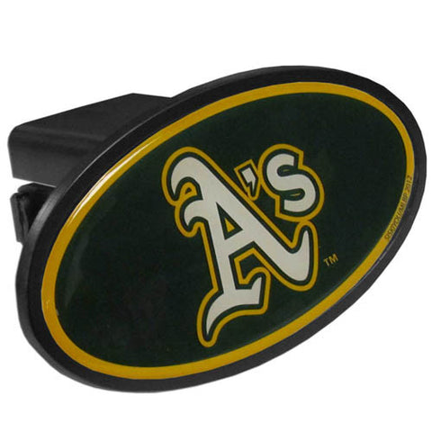 Athletics Plastic Hitch