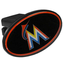 Marlins Plastic Hitch